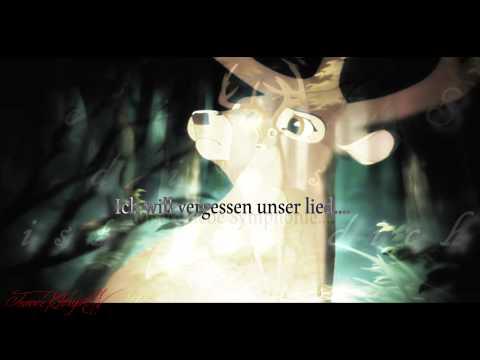 Saltatio Mortis - Abschiedsmelodie