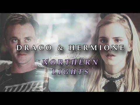 Aurora Borealis - Draco