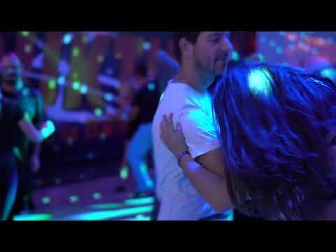 ZoukTime2018 Social Dances v42 TBT ~ Zouk Soul
