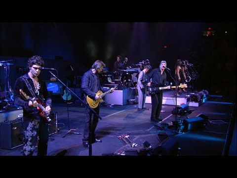 """Roger Waters / Jon Carin  """" Pigs on the Wing / Dogs """""""