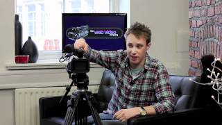 Best HD Camera for making Online Video - Which video camera should I buy?