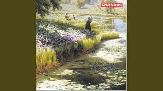 "Geoffrey Tozer - Sonaten-Triade, Op. 11: II. Piano Sonata in D Minor, ""Elegy"""