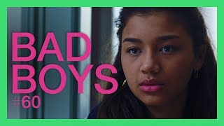 Bad Boys | #60 | SKAM NL