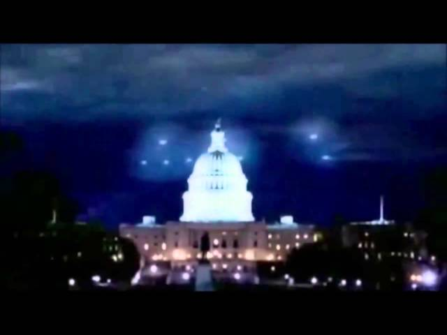UFO Sightings Disclosure Washington DC Hearing! The UFO Event Watch Now! 2013