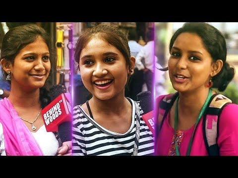 Chennai Girl Talk About Masturbation and Sex toys thumbnail