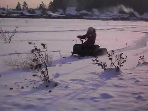 видео рыбак 2мр