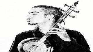 Roy Smila - Oriental music for meditation