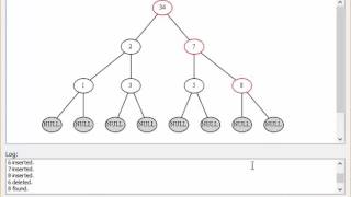 Download diagram editor in qt using bgl and graphviz download simple avltree visualization with graphviz qt interface3 ccuart Choice Image