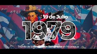 Watch Billy Bragg Nicaragua Nicaraguita video