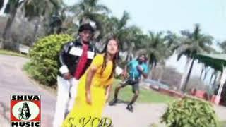 Purulia Songs 2015  - AMAR NATUN GARI | Purulia Video Album - BANGLA HITS