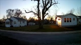 Zak Bagans Demon House - The Portal to Hell - Actual Location Gary, Indiana