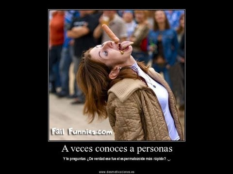Girl Fails Pictures Girls Fail Pictures Taken at