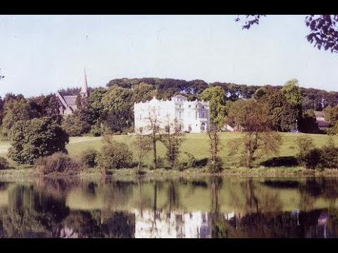 Castleblayney Co. Monaghan (The Nashville Of Ireland)