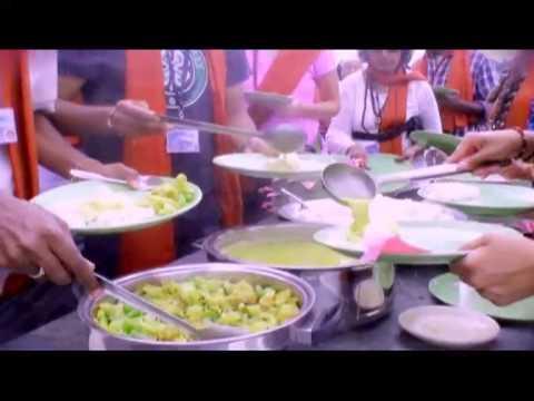 Kailash Yatra Kailash Yatra 2013 Tamil