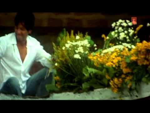 Tumhi Se Ye Dil Mera [Full Song]   Chup Chup Ke