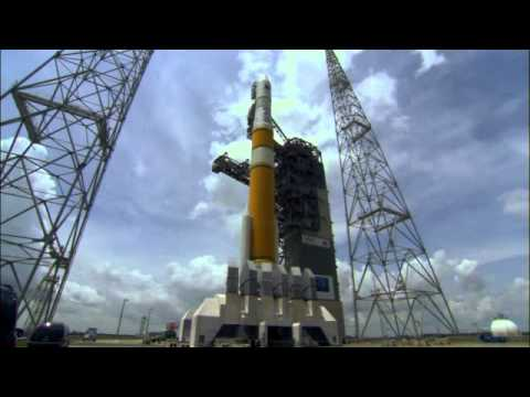 Atlas Patch likewise 70441950 also Delta Iv Rocket moreover VHWDNrrfhnI together with . on gps iif 6 launch