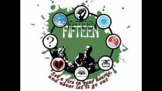 Watch Fifteen Aint Life A Drag video