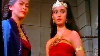 FILM TANGKUBAN PERAHU (1982) Full HD