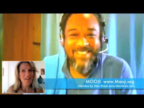 Mooji | From Suffering to Opening Our Heart | Part 1