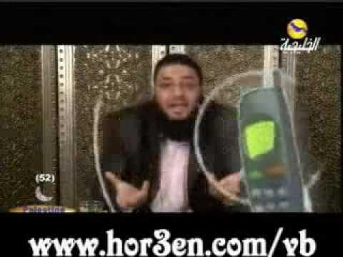 رقص شرقي مصري ساخن جدااا لهيفاء وهبي وبنت مصرية جنسي جدااا سكس جدااا