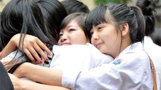 Tình Bạn Thân - Akira Phan