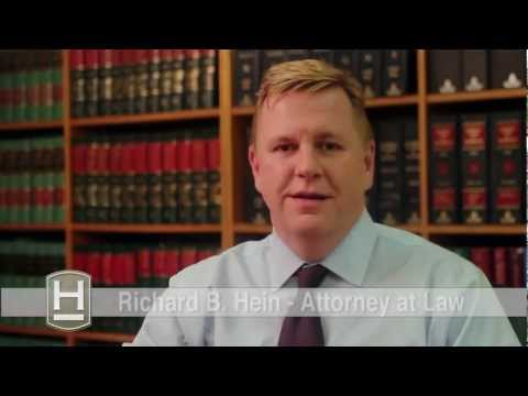 Lawyer in St. Louis MO | Immigration, Personal Injury & Workers Comp
