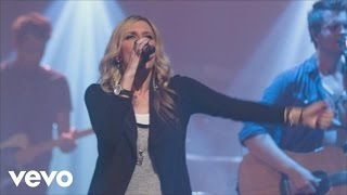Elevation Worship - The Love of Jesus (Live Performance Video)