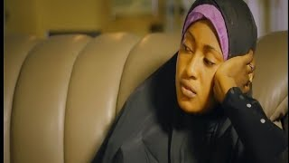 Kalli Abinda Yasa Mesu Har da Kuka_Sabon Video 2018