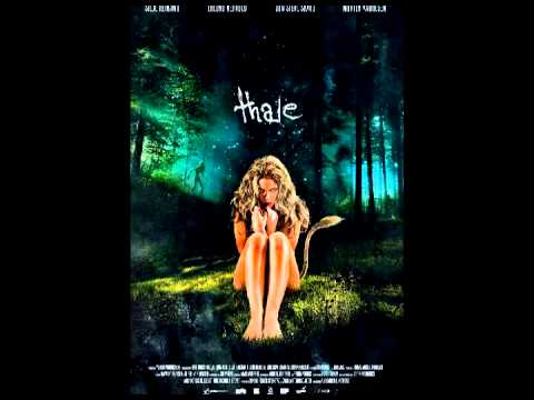 Thale (Soundtrack) - Thale's Theme