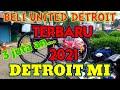 Beli sepeda united terbaru detroit MI 2021