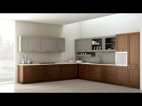 Cucine Berloni 2012 – Cucine Brescia – Bettoni Arredamenti