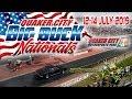 Quaker City Big Buck Nationals - Saturday