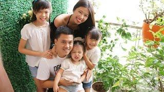 Vợ sinh 3 đứa con không đứa nào giống cha, chồng đi xét nghiệm ADN nào ngờ