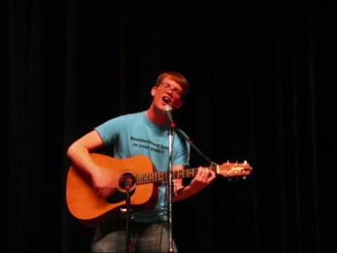 Helen Hunt Hank Green
