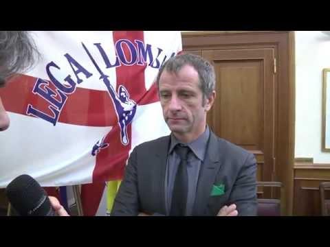 CAPARINI: RENZI RIPORTA IMU PER TUTTI I TERRENI AGRICOLI