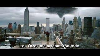La Quinta Ola - Cassie Tv Spot