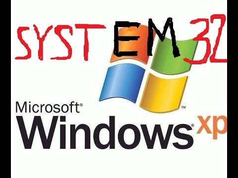 Ошибка Windows\system32\config\system, как исправить.