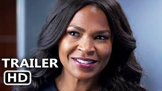 FATAL AFFAIR Trailer (2020) Nia Long, Omar Epps, Thriller Movie