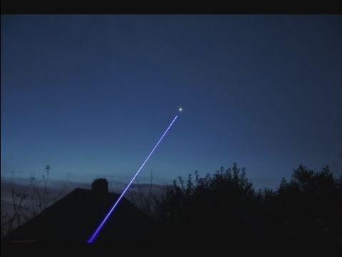 Spartan Laser Pointer Blue Laser Pointer Powerful