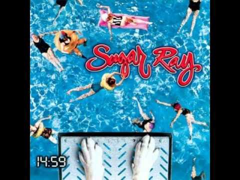 Sugar Ray - Live & Direct
