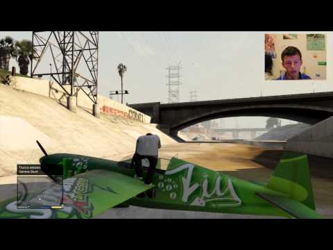 Trucchi GTA 5 - All Cheats - Visti sul Gameplay - Xbox 360 e PS3 - Validi anche su Xbox One e PS4