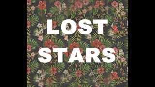 Download Lagu Maroon 5 - Lost Stars Gratis STAFABAND