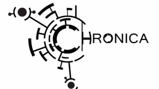 Watch Chronica For Whom The Bell Tolls video