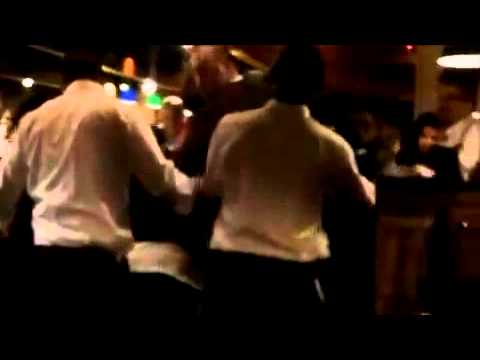 Angry Black Women beat up their Waitress at Red Lobster over wrong order!