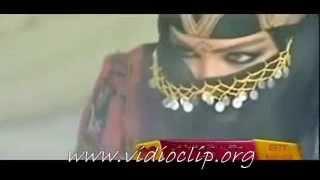 আফগান  হিন্দি  অ্যারোবিক মিক্স গান   গাড়িতে বাজানুর জন্য খুভি জনপ্রিয়