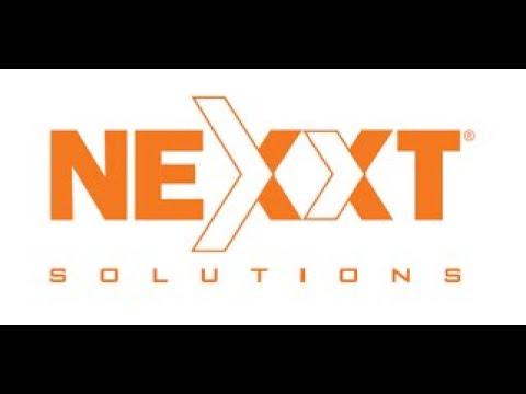Como configurar mi router Nexxt usando el CD.mp4