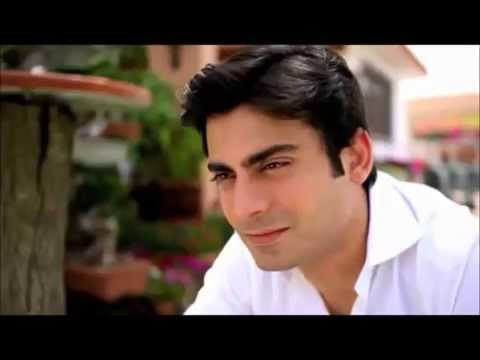 Deewangi Trailer - Fawad Khan sanam Jung & Mahira Khan video