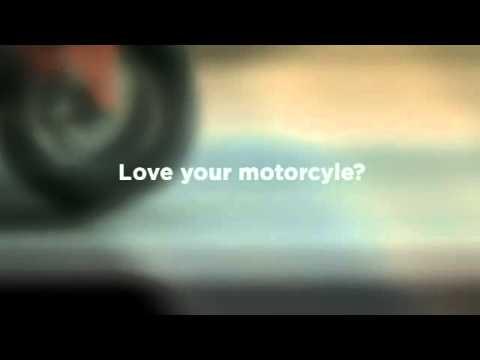 Auto Insurance Agent Brainerd,MN  218-829-2844