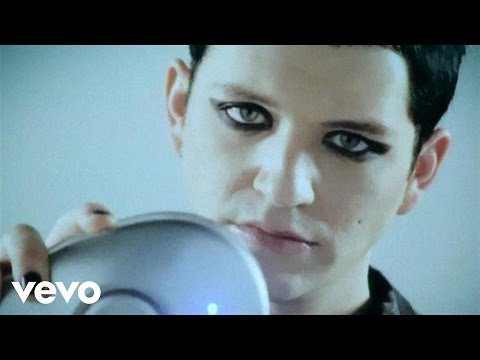 Thumbnail of video Placebo - This picture