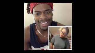 Reactions by Got Damn Zo (Video Compilation 79)
